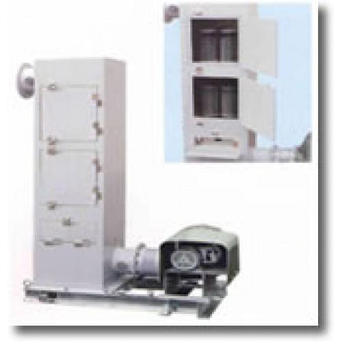 Deodorizer (Activated Carbon)