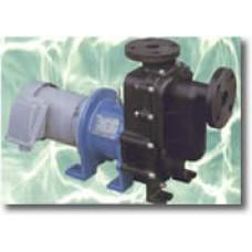 TEXEL GFR Polypropylene Magnetic Drive Pump